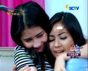 Foto Sisi dan Nayla Ganteng-Ganteng Serigala Episode 68-3