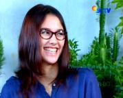 FotoThea Ganteng-Ganteng Serigala Episode 71-2