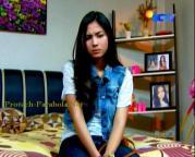 Foto Jessiba Mila Ganteng-Ganteng Serigala Episode 77