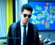 Foto Kevin Julio GGS Episode 111