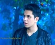Foto Kevin Julio GGS Episode 137