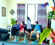Ganteng-Ganteng Serigala Episode 105-2