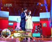 Ganteng-Ganteng Serigala The Musical LIVE Ultah SCTV-9