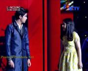 GGS Musical LIVE HUT SCTV-4