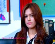 Angel GGS Episode 164-1