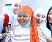Aisyah Putri Jilbab In Love Episode 1-10