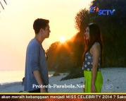 Foto Romantis Jessica Mila dan Kevin Julio GGS Episode 188-1