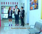 Galang, Tobi dan Angel GGS Episode 174