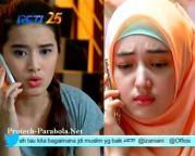 Putri Jilbab In Love Episode 8-3