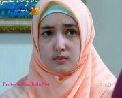 Putri Jilbab In Love Episode 8
