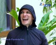Agra GGS Episode 211