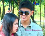 Aliando dan Prilly GGS Episode 197-3