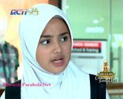 Ana Jilbab In Love 10