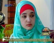 Foto Jilbab In Love Episode 19-1