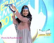Jilbab In Love Episode 22