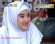 Icha Jilbab In Love 10