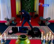 Istana Raja Venosa GGS episode 210-4