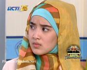 Jilbab In Love Episode 20-4