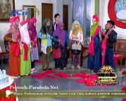 Jilbab In Love Episode 21-4