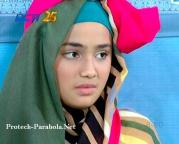 Jilbab In Love Episode 22-1