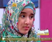 Jilbab In Love Episode 23-8