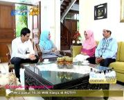 Jlbab In Love Episode 34-1