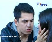 Kevin Julio dan Jessica mila GGS Episode 222-1