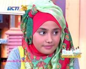 Pemain Jilbab In Love Episode 31-3