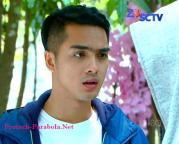 Ricky Harun 1