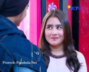 Aliando dan Prilly GGS Episode 260-1