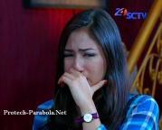 Jessica Mila GGS Episode 232