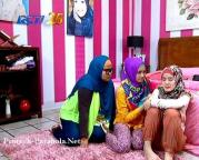 Jilbab In Love Episode 33-1