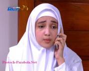 Jilbab In Love Episode 38-3