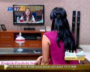 Jilbab In Love Episode 41-3