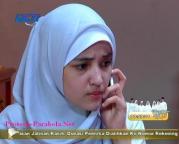 Jilbab In Love Episode 44-2