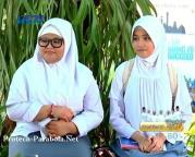 Jilbab In Love Episode 49-2