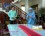 Jilbab In Love Episode 49-5