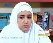 Jilbab In Love Episode 57-3
