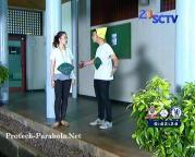 Ken dan Liora GGS Episode 253
