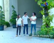 Kevin Julio dan Aliando GGS Anak Kuliah