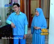Pemain Jilbab In Love Episode 50-2