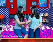 Prilly dan Jessia Mila GGS Episode 239