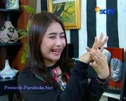 Prilly Latuconsina GGS Episode 260-1