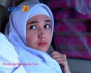 Putri Jilbab In Love Episode 58-1