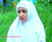 Putri Jilbab In Love Episode 58