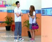 Verrel Jilbab In Love Episode 58-1