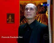 Agra Pemain GGS Episode 257