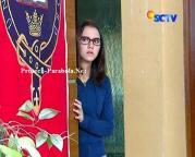 Dahlia Poland GGS Episode 283-1