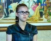 Dahlia Poland GGS Episode 286