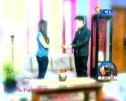 David dan Nayla GGS Episode 275